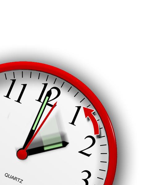 clock-moving2backwards-copy