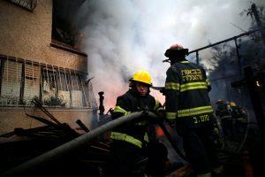 (Reuters/Baz Ratner)