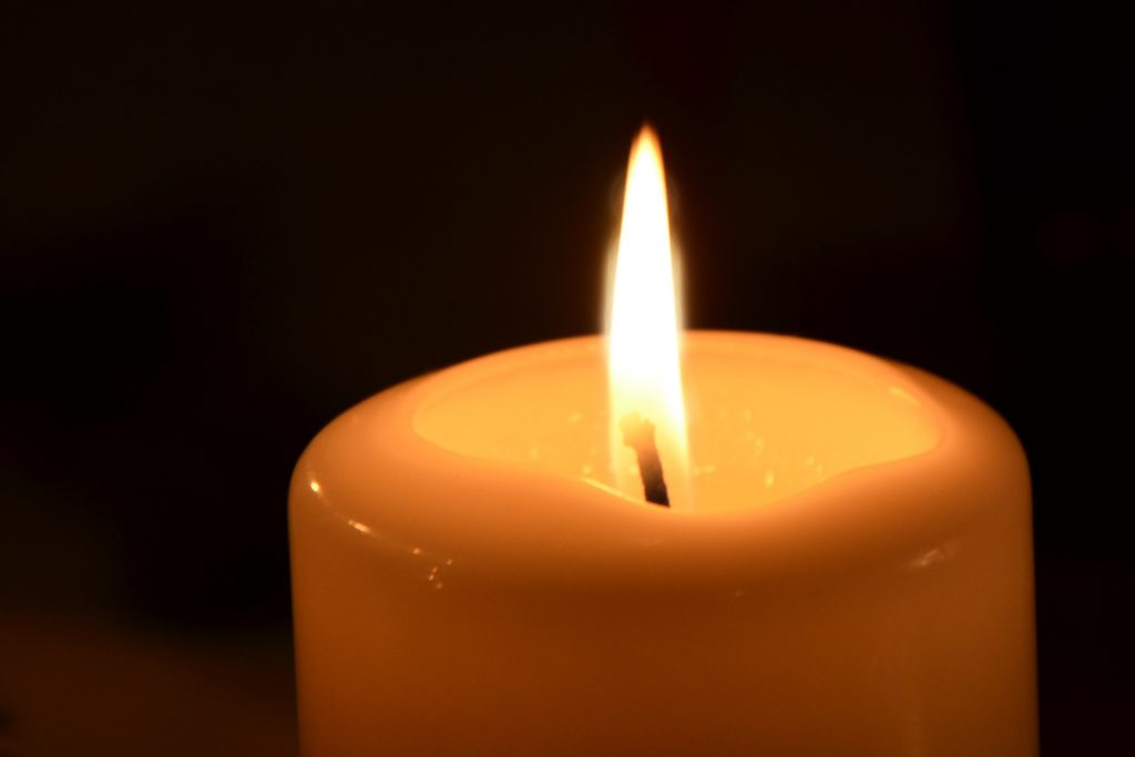 candle-1841492