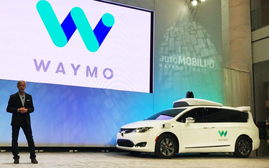 Judge, Orders, Uber, Use, Technology, Taken, Waymo
