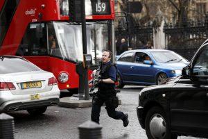 UK, Britain, England, Terror