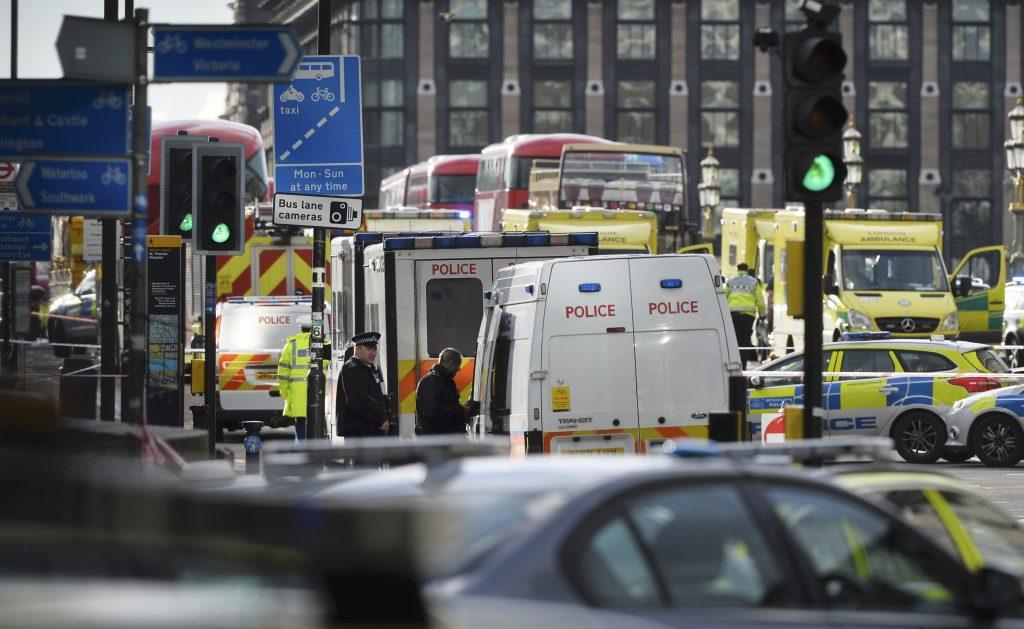 Parliament, terror, terrorism, U.K., UK, England, Westminster