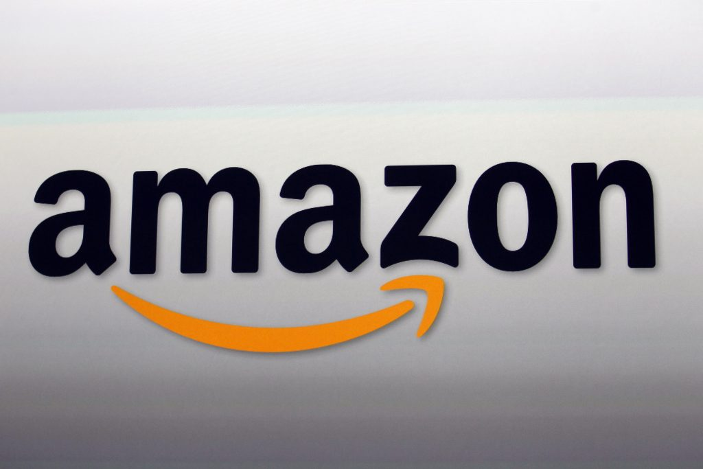 Amazon, Lent, $1 Bln, Merchants, Boost Sales, Marketplace