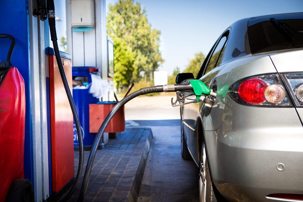 price, gallon, gas, gas prices, gasoline, $2.34.