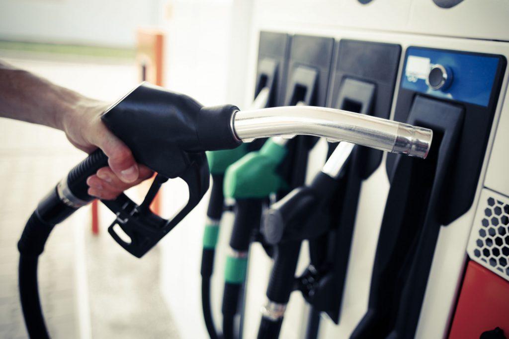 gas prices, gas