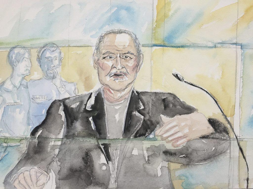 jackal, carlos, Ilich Ramirez Sanchez, France, Paris, court, French, prison