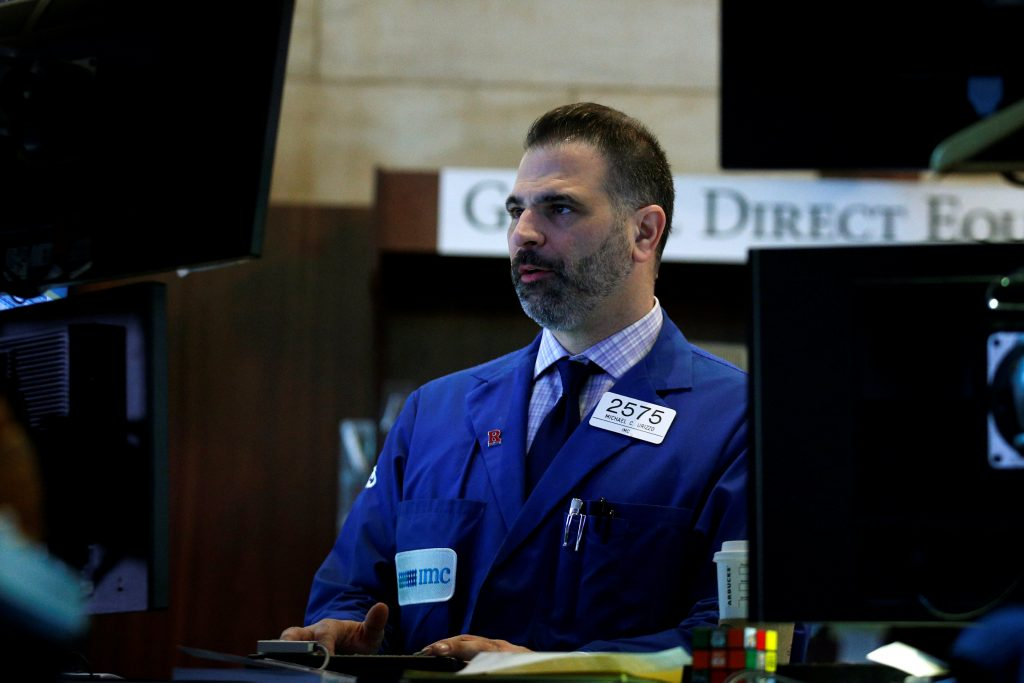 stocks, markets, Wall Street,