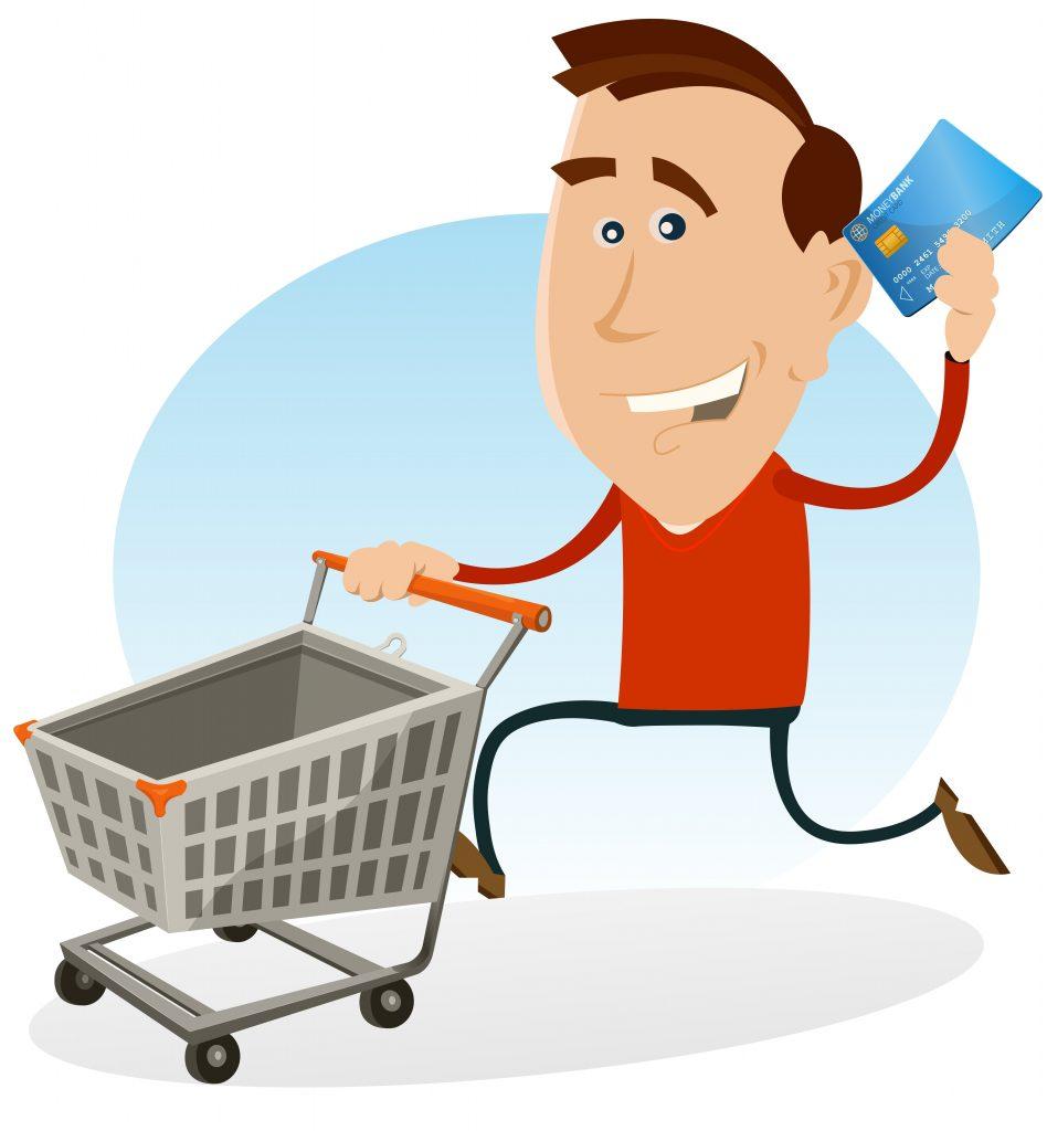 consumer spending, retail sales, consumer borrowing