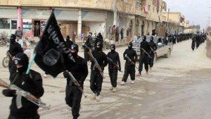Islamic State, ISIL, IS, ISIS, Raqqa, Syria, civilian, civilians, terror, terrorism