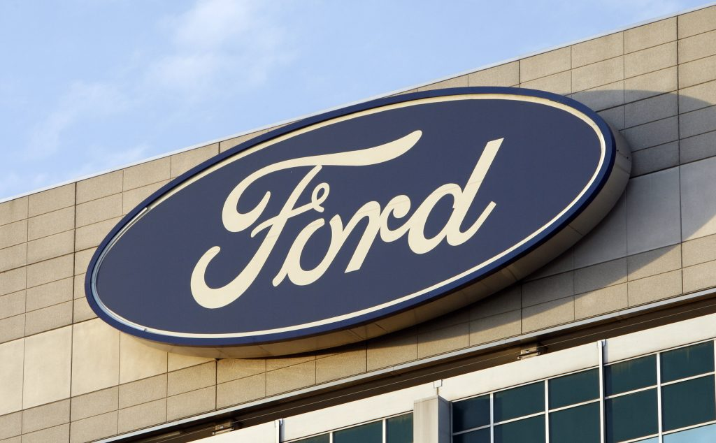 Ford, Ford Motor, vehicles, cars