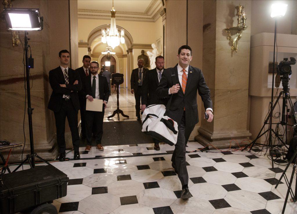 health-care, Speaker Paul Ryan, Republicans