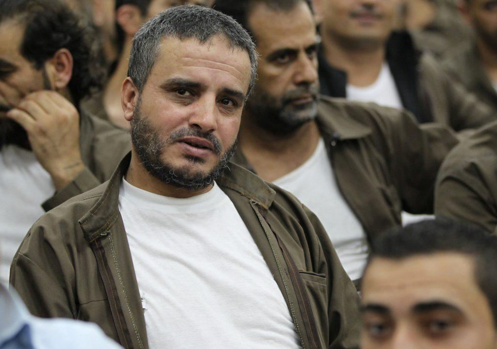 Jordanian Soldier Who Shot Israeli Schoolchildren Freed After End of Sentence: Hamodia Jewish News Daily Online