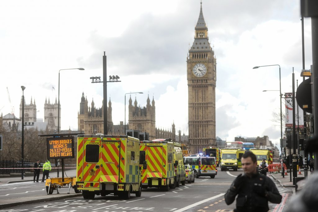 Parliament, U.K., UK, Britain, England, Terror