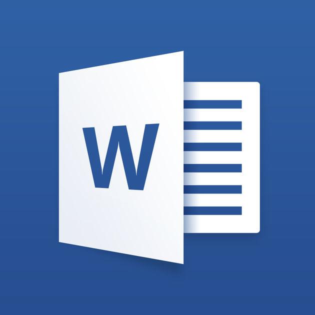 Hackers, Word, Microsoft
