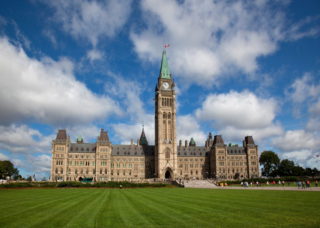 parliament, canada, canadian, cellphone, tracking