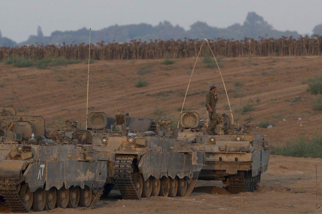Protective Edge, netanyahu, Obama, 2014, Gaza