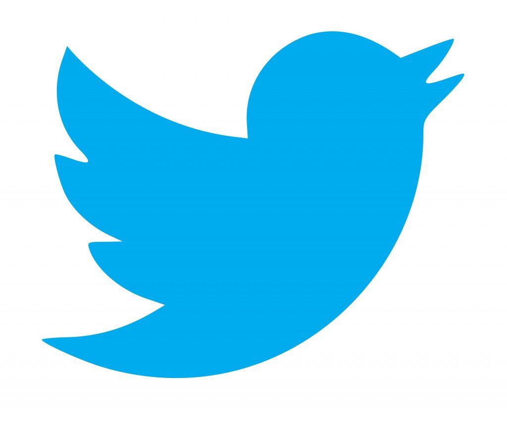 earnings, Twitter