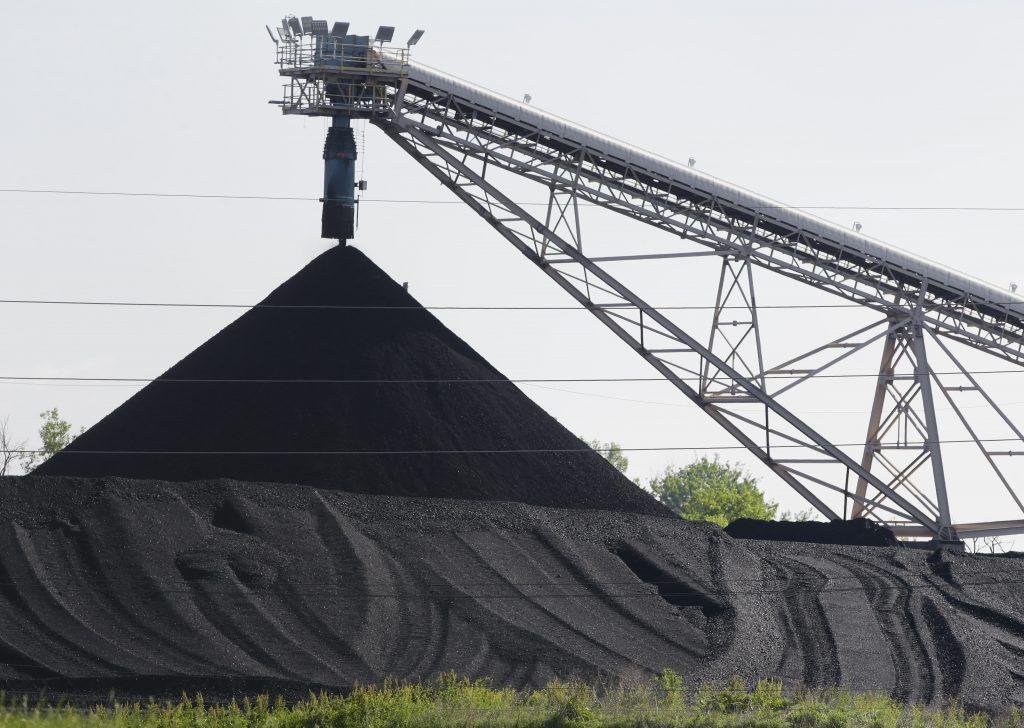 coal, Clean Power Plan, EPA, court, Trump, energy