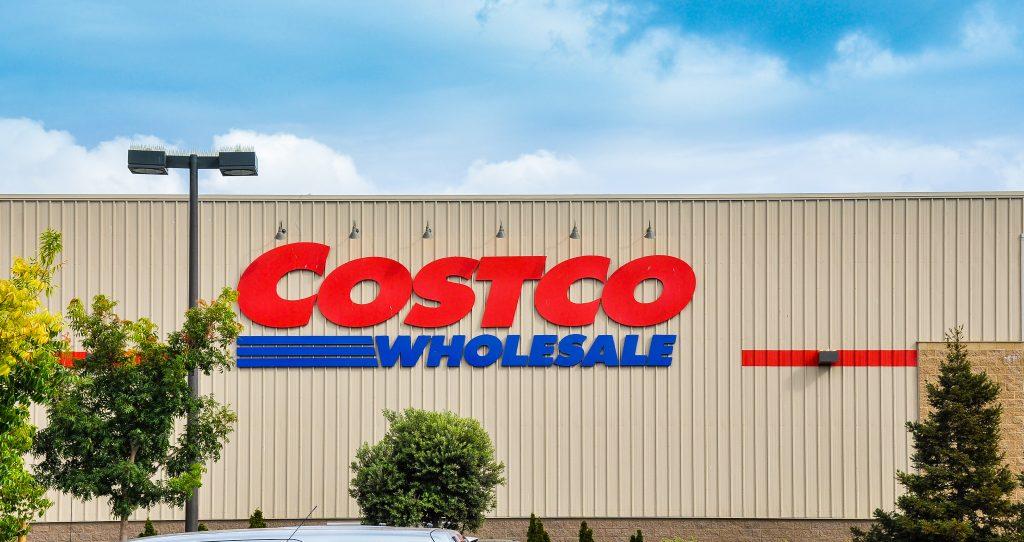 Costco, Shareholders