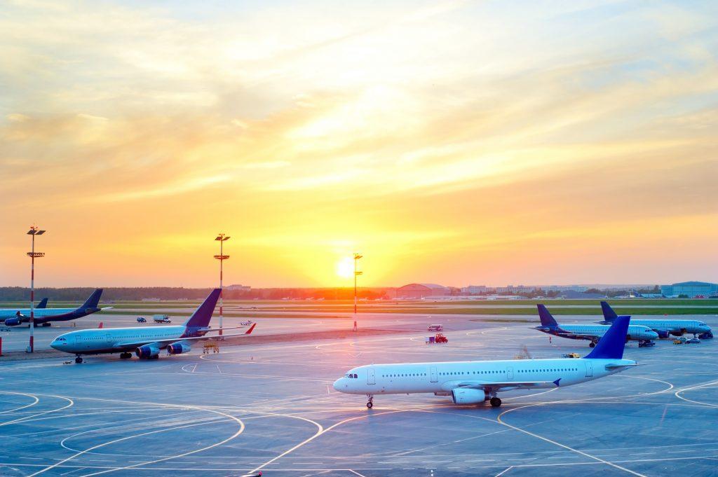 Transportation Department, Regulation, Disclosure, Airline Fees