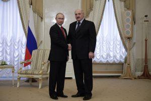 St. Petersburg, Russia, blast, bomb, Putin, Russia, subway, metro, train