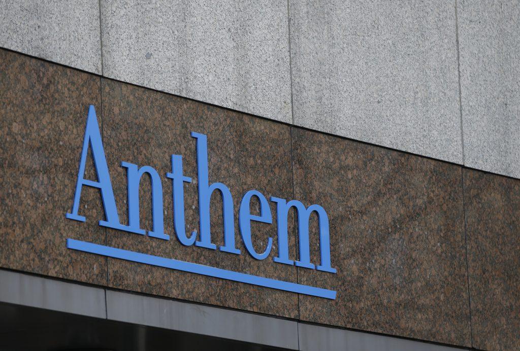 Anthem, Insurance