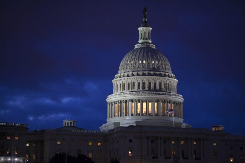 Lawmakers, $1 trillion, Plan, Government
