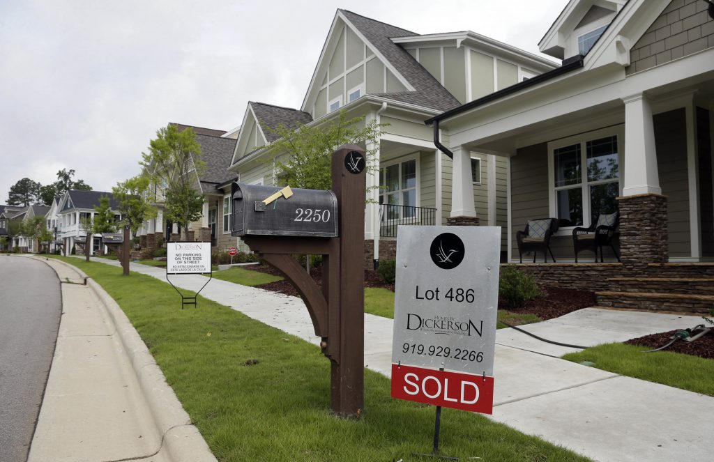 mortgage, interest rate, home, house