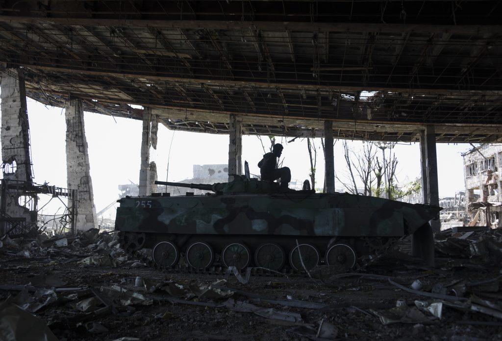 Austrian, War Crimes, Ukraine, Poland