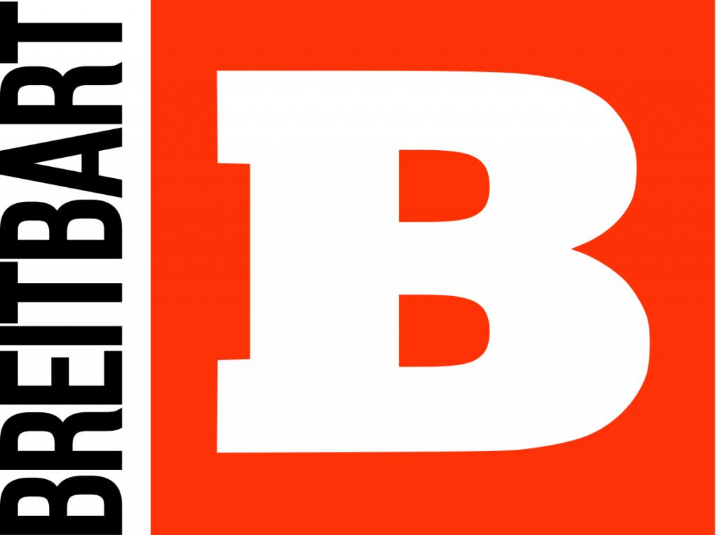 Breitbart, Congressional Press Credentials