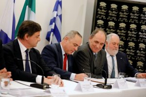 gas, Israel, Cyprus, European Commission, Europe, European Union, pipeline