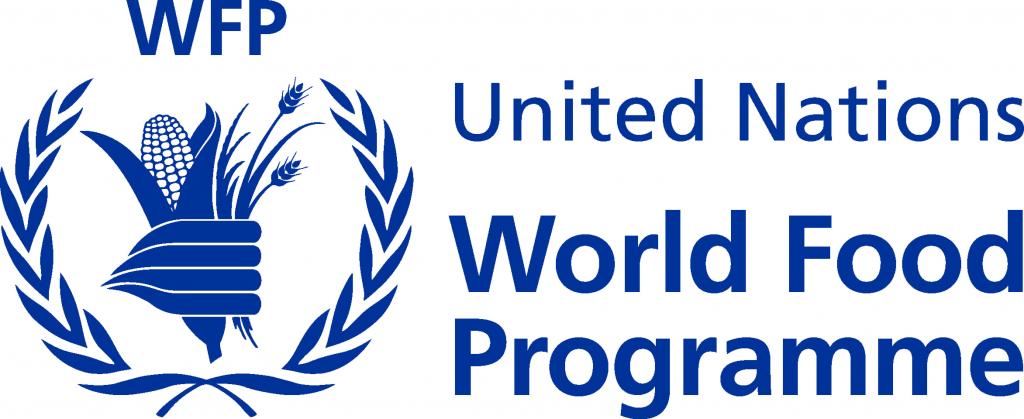 U.N., Food Program, U.S. Budget, Cuts, Famine