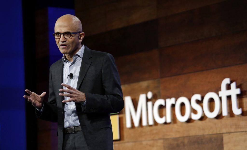 Microsoft, Windows 10, 500 Million, Devices