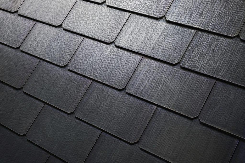 Tesla Selling Solar Roof Tiles Hamodia Com