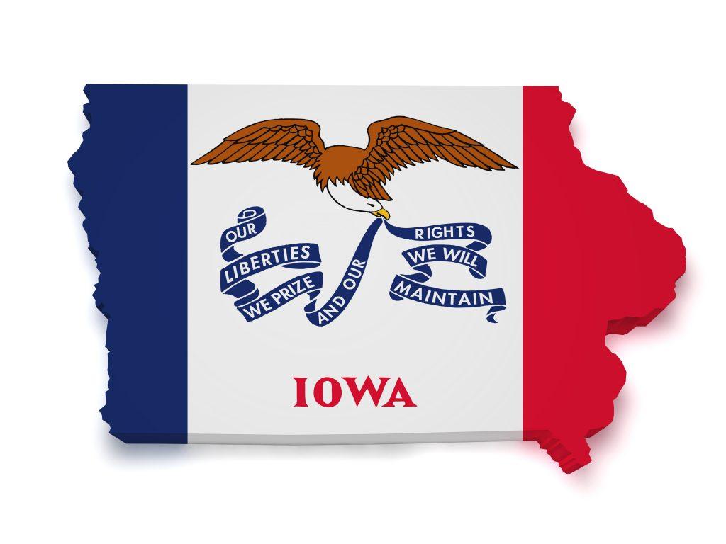Iowa, ACA, Insurer, Pull Out