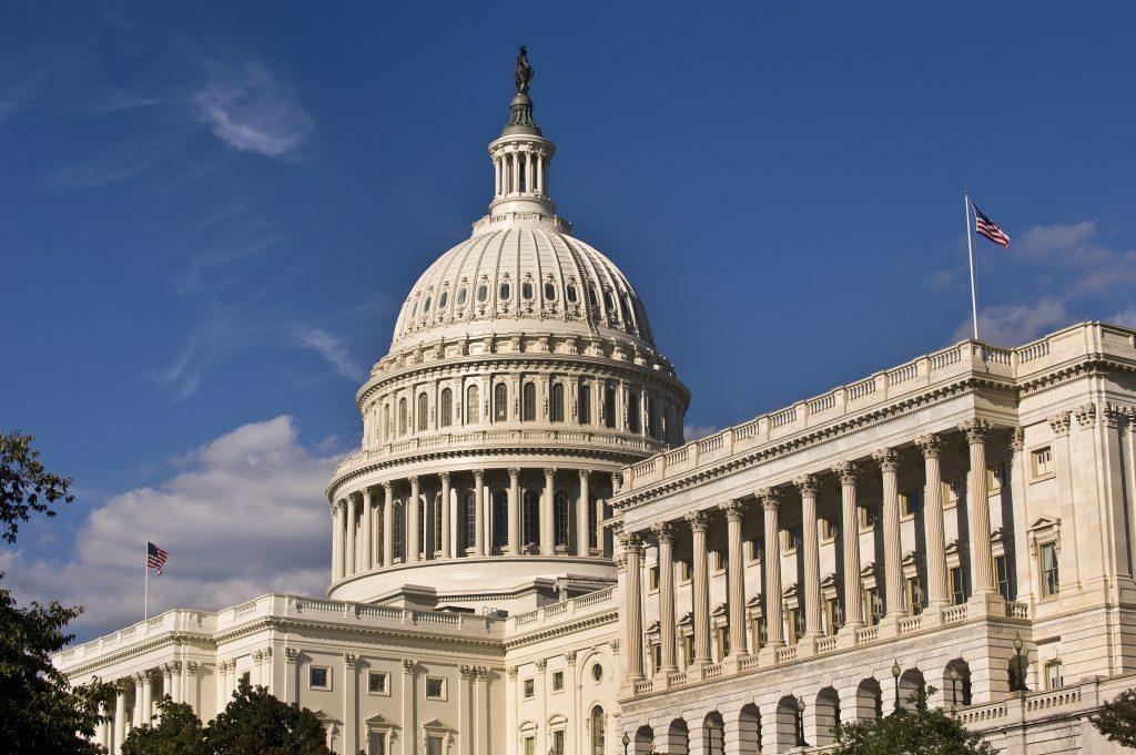 Congress, Spending, budget