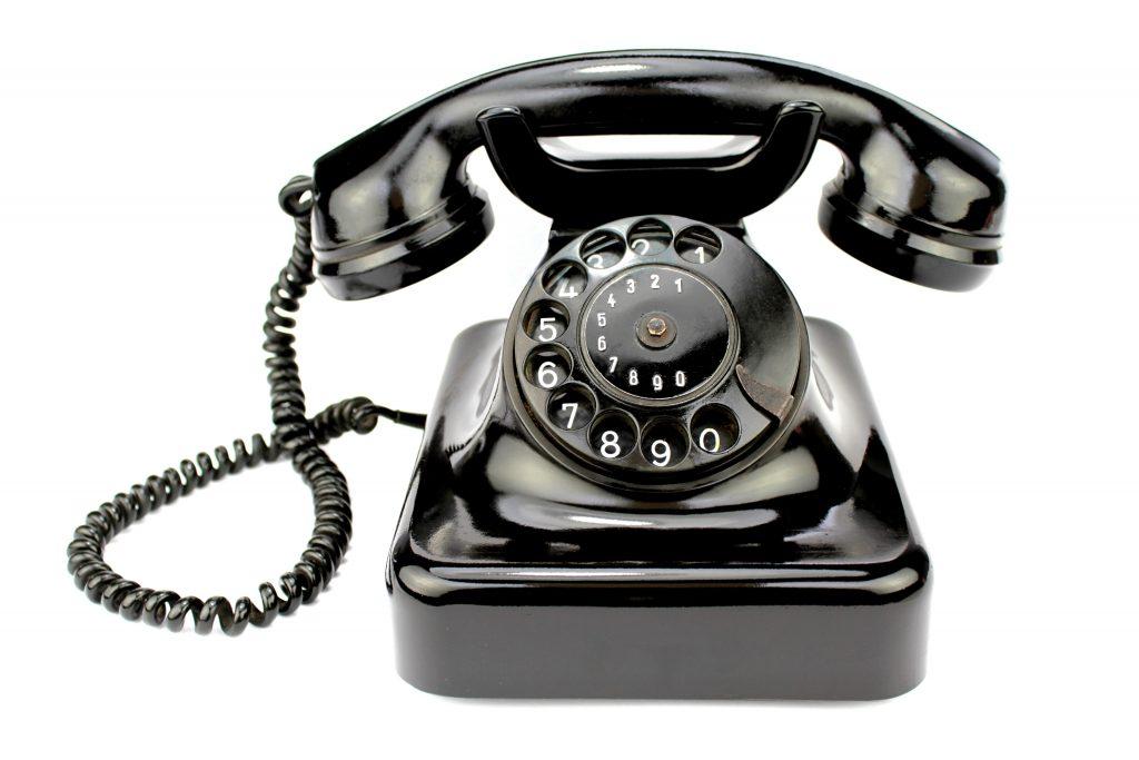phone, telephone, cellphone, landline
