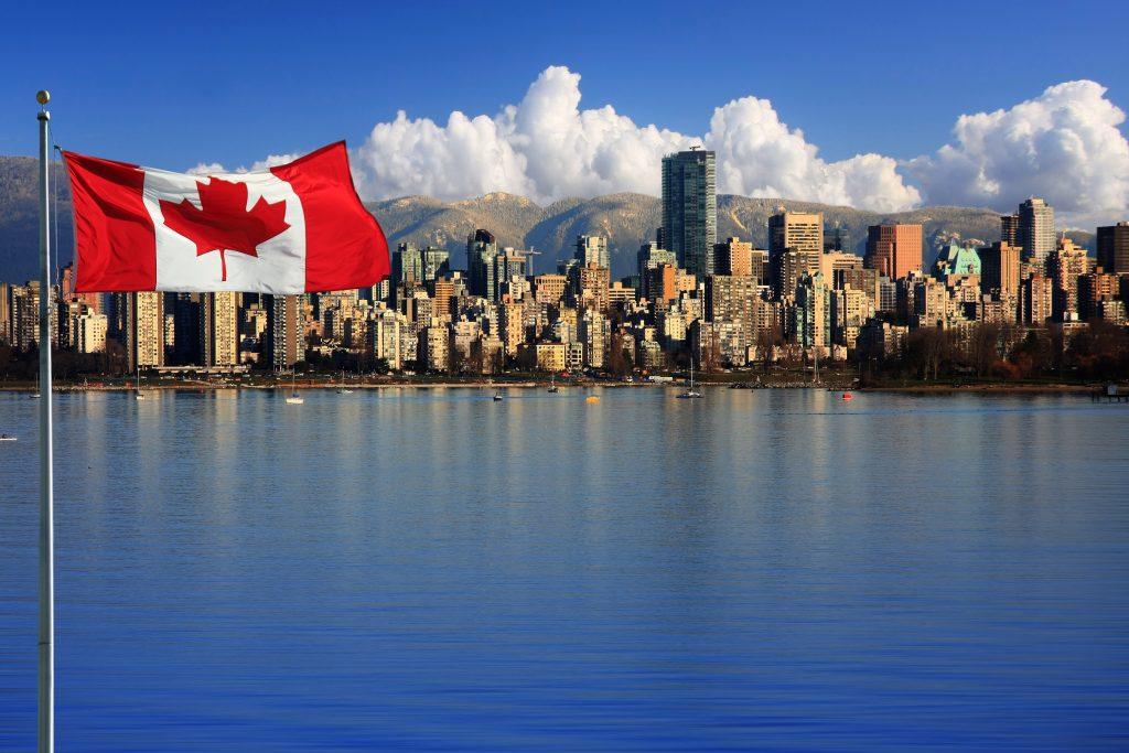 Seniors, Outnumber, Children, Canada, Census