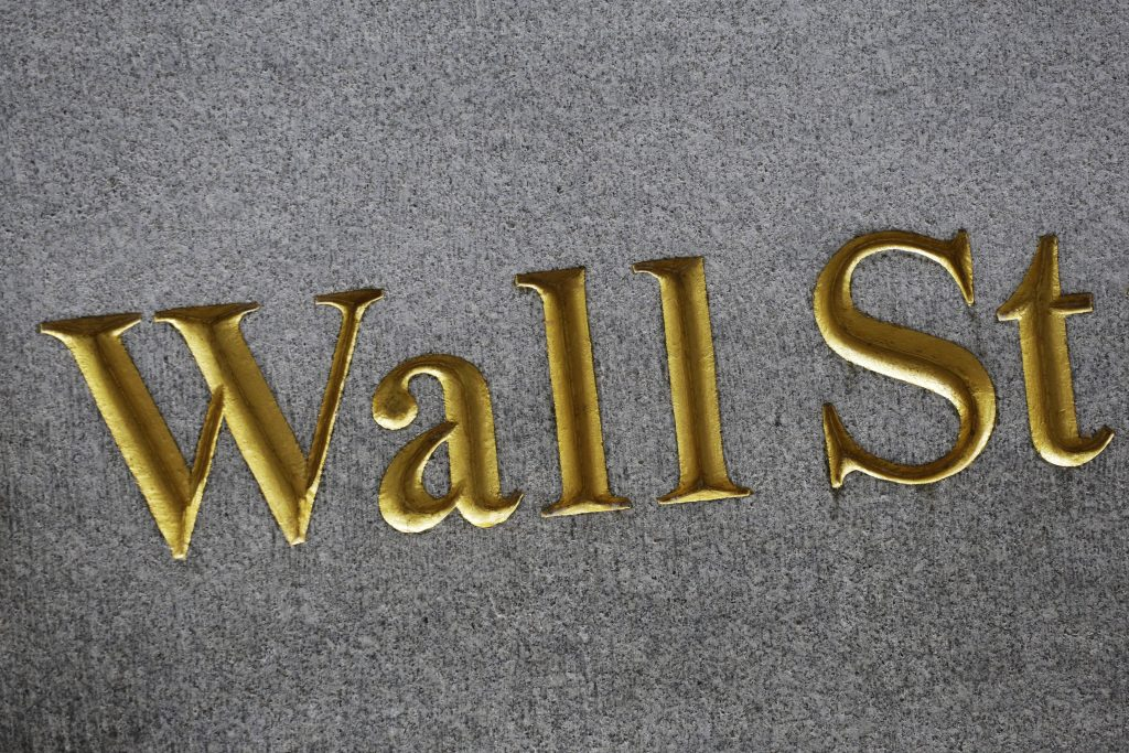 stocks, oil, markets, U.S. stocks, Wall Street