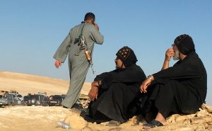 Egypt, Coptic, Christians, terror, attack, Egypt Christians