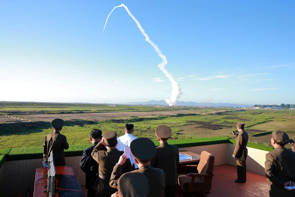 North Korea missile, North Korea, South Korea, Koprea, Japan, Kim Jong Un