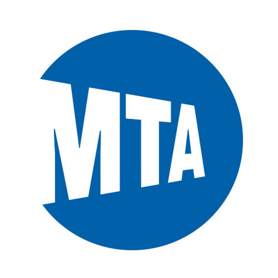 MTA, Tests System, Detect People, Tracks