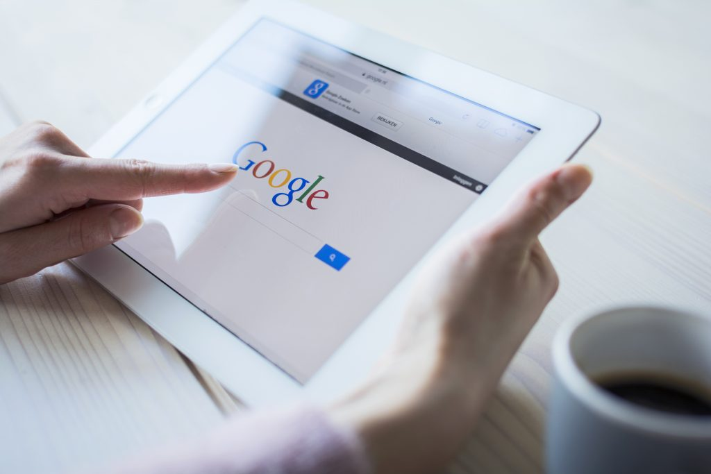 Google, internet, online, search, trademark
