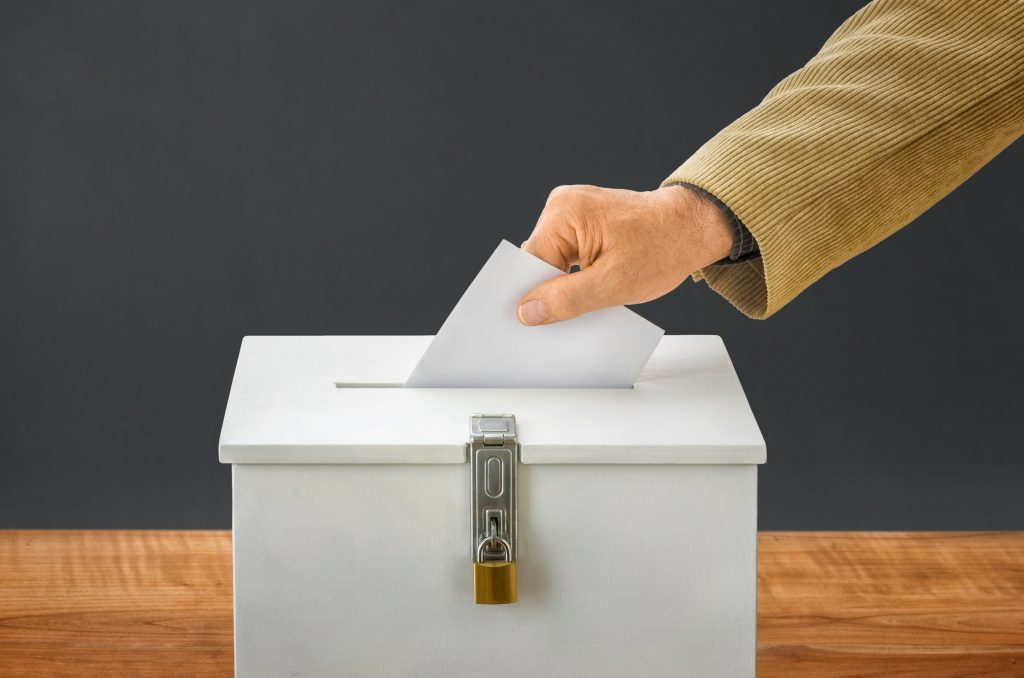 election, elections