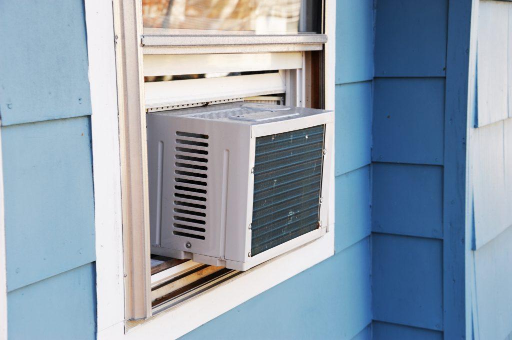New York, Cuomo, air conditioner, Cuomo