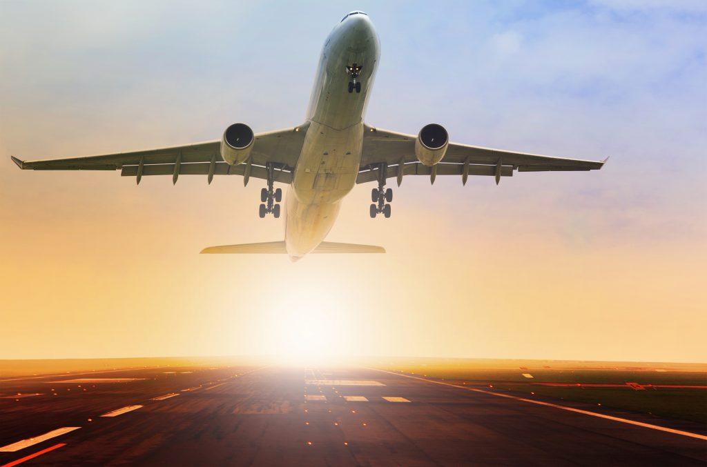 Twenty Ways, Save, Summer Travel