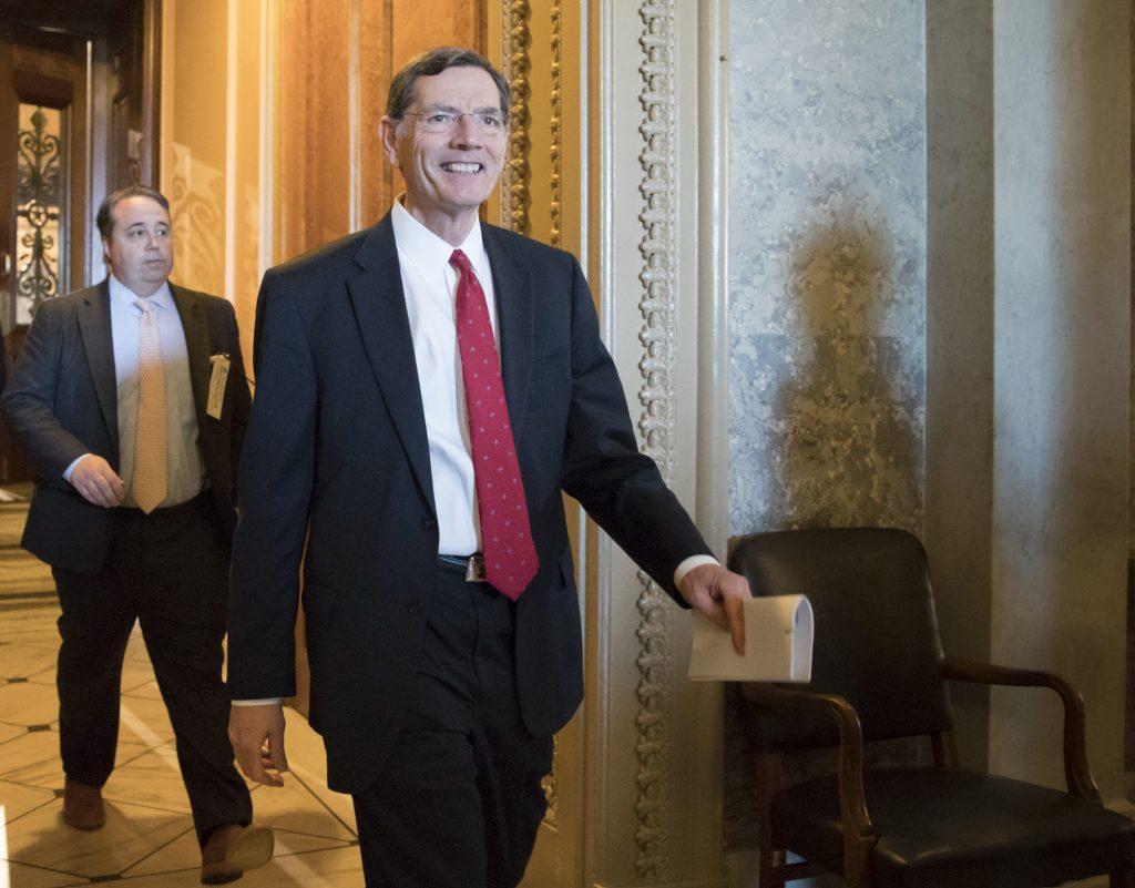 Senate, Fails, Kill, Obama, Methane, Rule