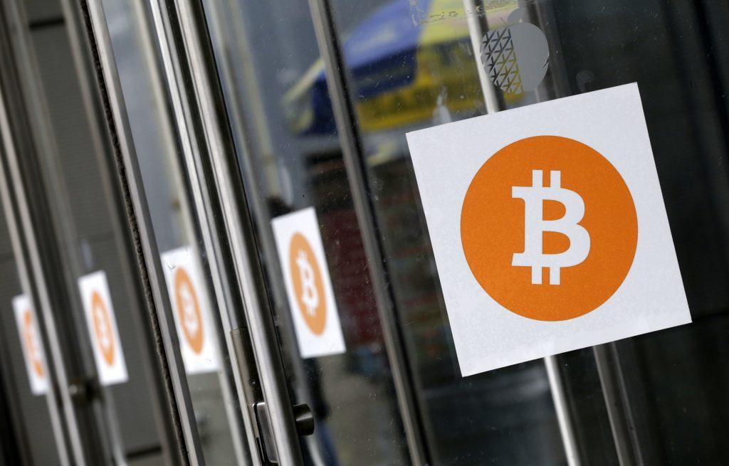 $100 Bitcoin, 2010, Worth, $75 Million, Today
