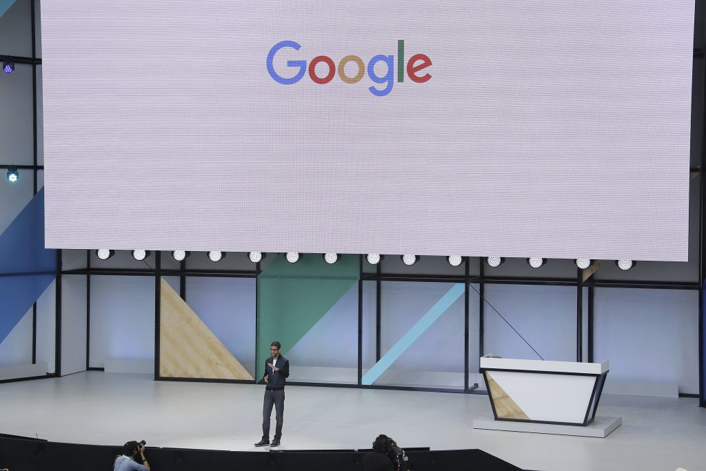 Google, Helps, Advertisers, Track Spending, Physical Stores
