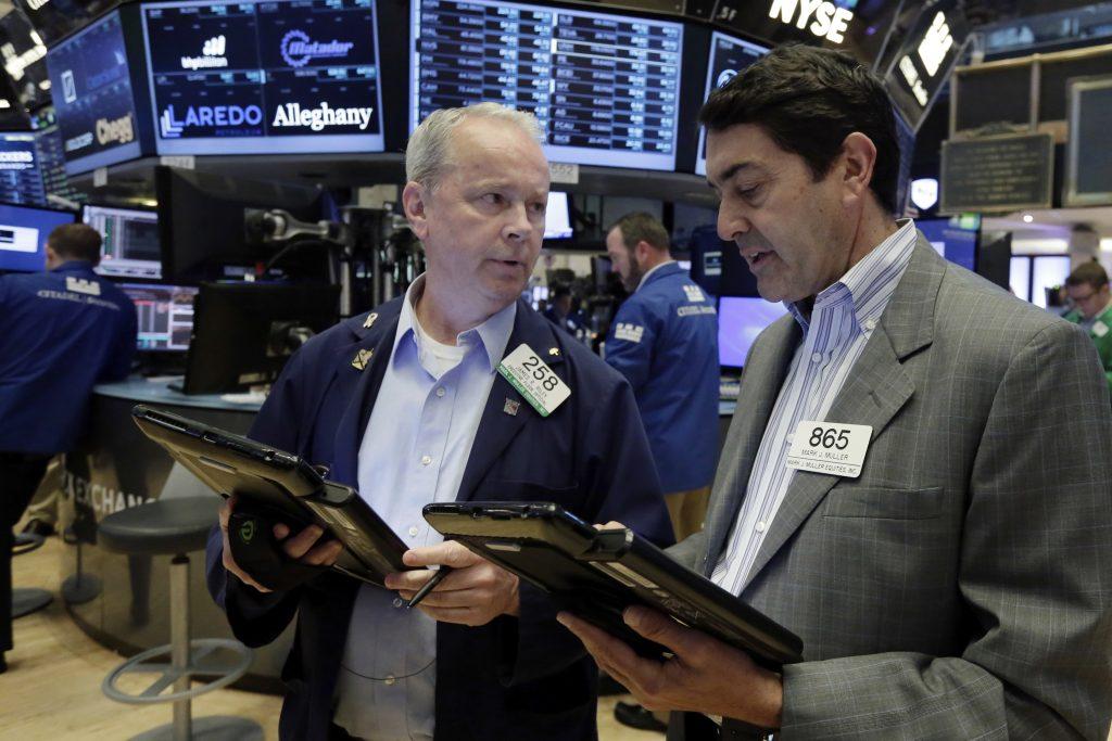 u.s. stocks, markets, wall street, stocks